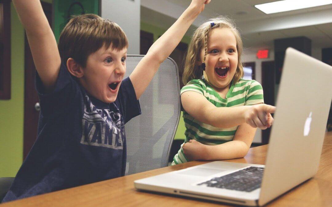 Prévention du harcèlement : des animations scolaires proposées par vidéoconférence