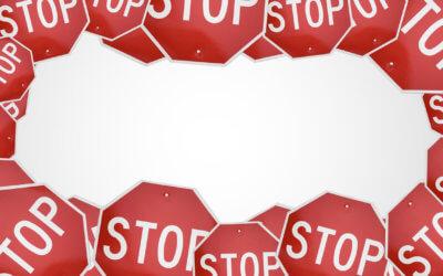 Risques de violences: n'hésitez pas à appeler