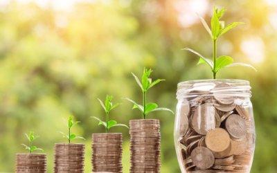 Fonds Covid-19 : une aide financière en cas de difficulté