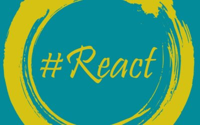 #REACT : animations au Collège Notre-Dame – site Bellevue