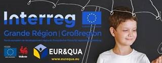 Webinaire du 27 novembre 2020 : Bilan et perspectives du projet EUR&QUA