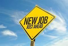 Cherche assistant.e sociale, assistant.e en psychologie ou éducateur(rice) A1